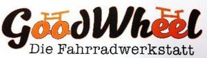 fahrradwerkstatt_logo